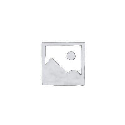 Светильник Ecola GX53-H4 встр. 2 цв.Хром-серебро-хром