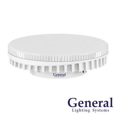 GLDEN-GX53-6-230-GX53-628700628800628900