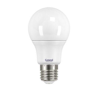 GLDEN-WA60-11-230-E27 (636700,636800,636900)