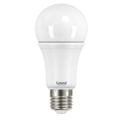 GLDEN-WA60-12-230-E27 (627200,627300,627400)