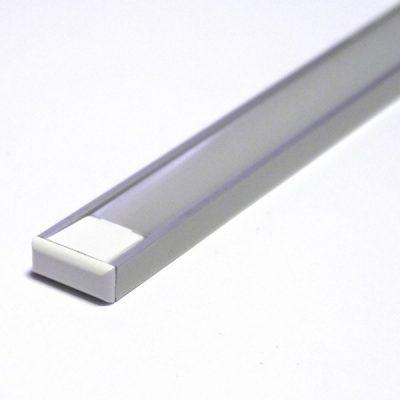 nakladnoj-mic-2000-152h6mm-je.jpg