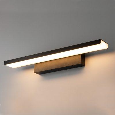nastennyy-svetodiodnyy-svetilnik-sankara-led-16w-ip20-chernyy-c68c9c8258ea7d85472dd6fd0015f047
