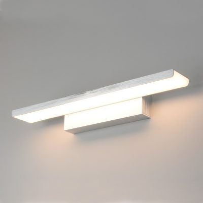 nastennyy-svetodiodnyy-svetilnik-sankara-led-16w-ip20-serebryanyy-4491777b1aa8b5b32c2e8666dbe1a495