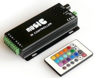 rgb-audiokontroller-ir120w-12v-120w-ik-pult-24kn