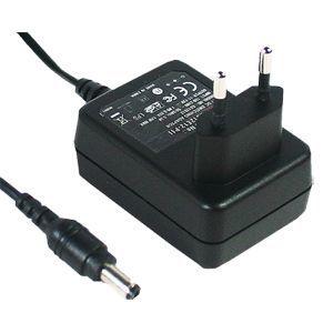 Сетевые адаптеры (IP33 пластик)